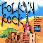 Folk 'N Rock by Various Artists