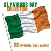 St. Patrick's Day Collection by Various Artists