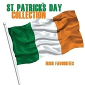 St. Patrick's Day Collection, Vol. 1 (Irish Favourites) de Various Artists