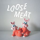 Edge of Love de Loose Meat