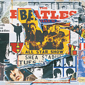 Anthology 2 di The Beatles