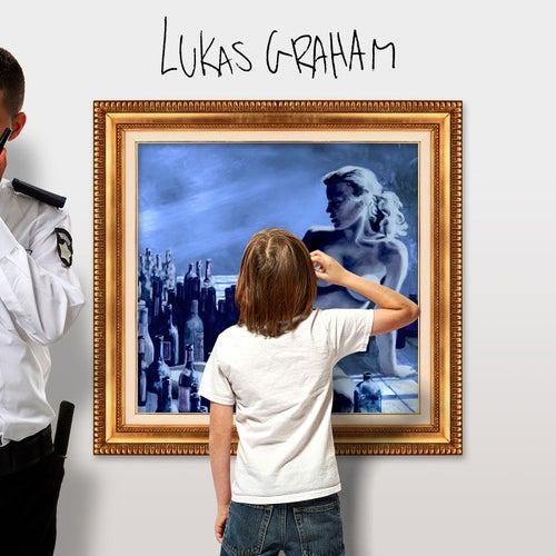 Lukas Graham by Lukas Graham