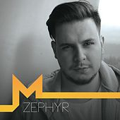 Zephyr von Mann