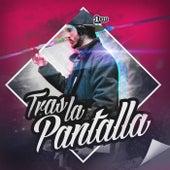 Tras la Pantalla by Iker Plan