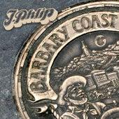 The Barbary Coast - Single by J. Phlip