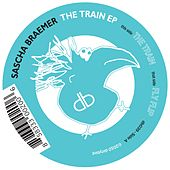 The Train - Single by Sascha Braemer