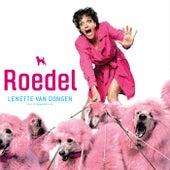 Roedel by Lenette van Dongen