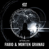 Afterlife by Dj Fabio