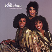Come Into Our World (Expanded Edition) by The Emotions