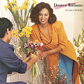Let's Hear It for the Boy (Expanded) de Deniece Williams