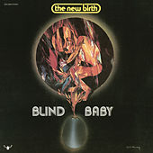 Blind Baby by New Birth