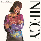 Niecy (Expanded) de Deniece Williams