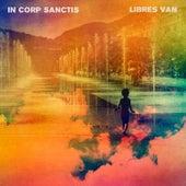 Libres Van de In Corp Sanctis