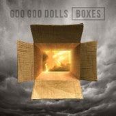 Over and Over de Goo Goo Dolls