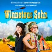 Winnetous Sohn (Original Motion Picture Soundtrack) von Various Artists