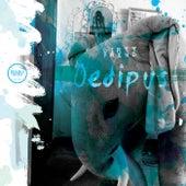 Oedipus - Single by Dirty Freud