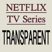 Theme (From Netflix TV Series