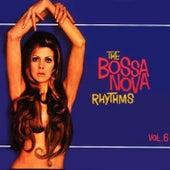 The Bossa Nova Rhythms, Vol. 6 by Various Artists