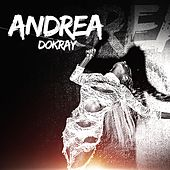 Dokray by Andrea