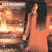The Downfall de Brain Damage