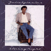 STARRY NIGHT van Julio Iglesias
