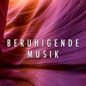 Beruhigende Musik besser Schlafen in der Nacht by Various Artists