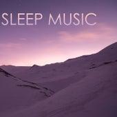 Sleep Music - Lullabies of Nature for Deep Sleep Meditation, Zen White Noise by Various Artists
