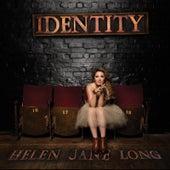 Identity by Helen Jane Long