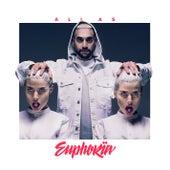 Euphoria von Ali As