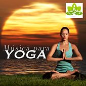Música para Yoga - Cuencos Tibetanos y Sonidos de la Naturaleza Anti Stress by Various Artists