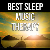 Best Sleep Music Therapy - Nature Sounds, Trouble Sleeping, Therapy Music, Relaxing Background Music by Sleep Meditation Dream Catcher