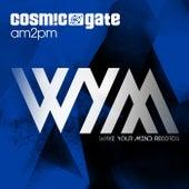 Am2pm von Cosmic Gate