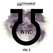 Wind, Vol. 2 - Single by Various Artists