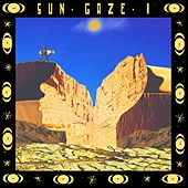 Sun Gaze I - Single by Various Artists
