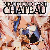 Chateau by New Found Land