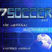7 Soccer (Original Game Soundtrack) [Extended Version] by Elis-d
