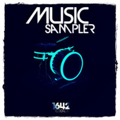 Music Sampler 4 di Various Artists