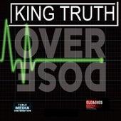 Overdose de King Truth