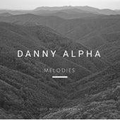 Danny Alpha - Melodies de Danny Alpha