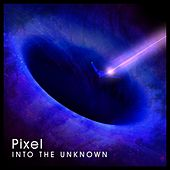 Into The Unknown - EP de Pixel