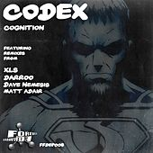 Codex by Cognition