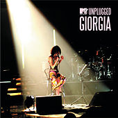 MTV Unplugged Giorgia (Live) von Giorgia