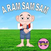 A Ram Sam Sam de Pudding-TV