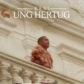 Ung Hertug by Kesi
