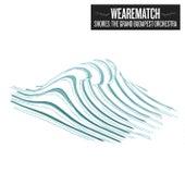 Shores (Orchestral) de We Are Match