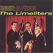 Tonight In Person by The Limeliters