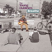 Breathe de Young Dubliners