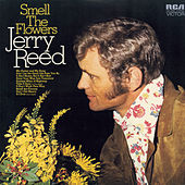 Smell The Flowers de Jerry Reed