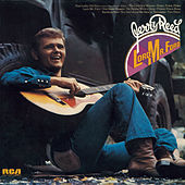 Lord, Mr. Ford de Jerry Reed
