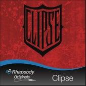 Rhapsody Original by Clipse